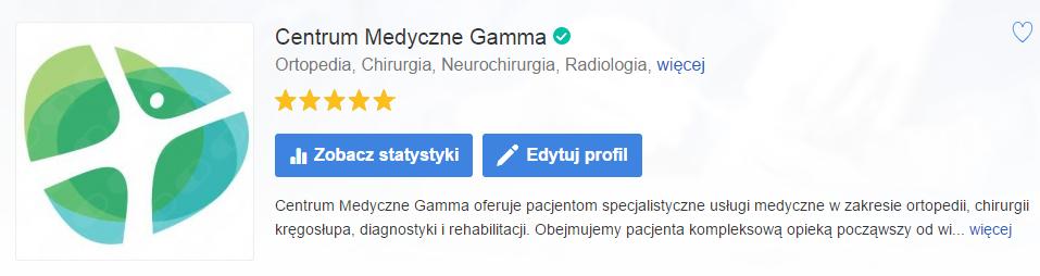 CM GAMMA screen.png