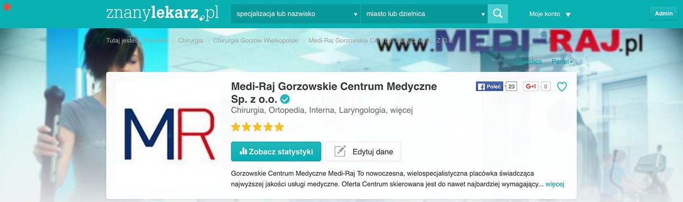 MR2_niskie.png
