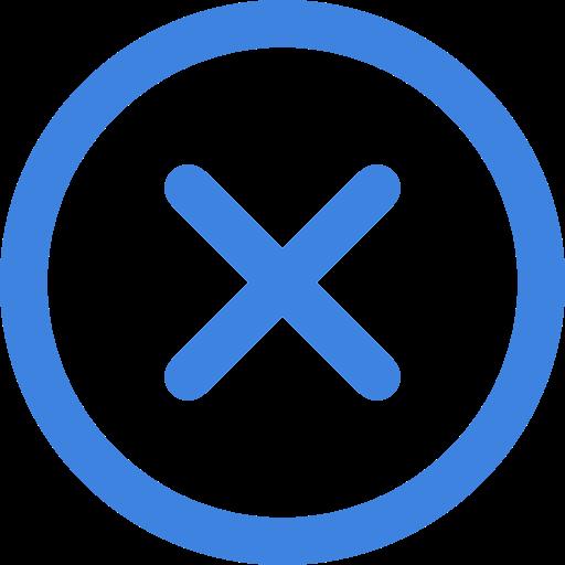 ico-interface-close-circle-blue