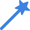 ico-object-magic-wand-blue