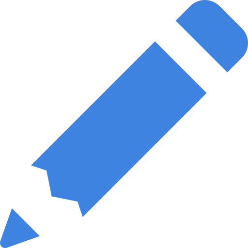 ico-object-pen-blue
