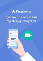 System zarządzania rejestracją_download icon_6