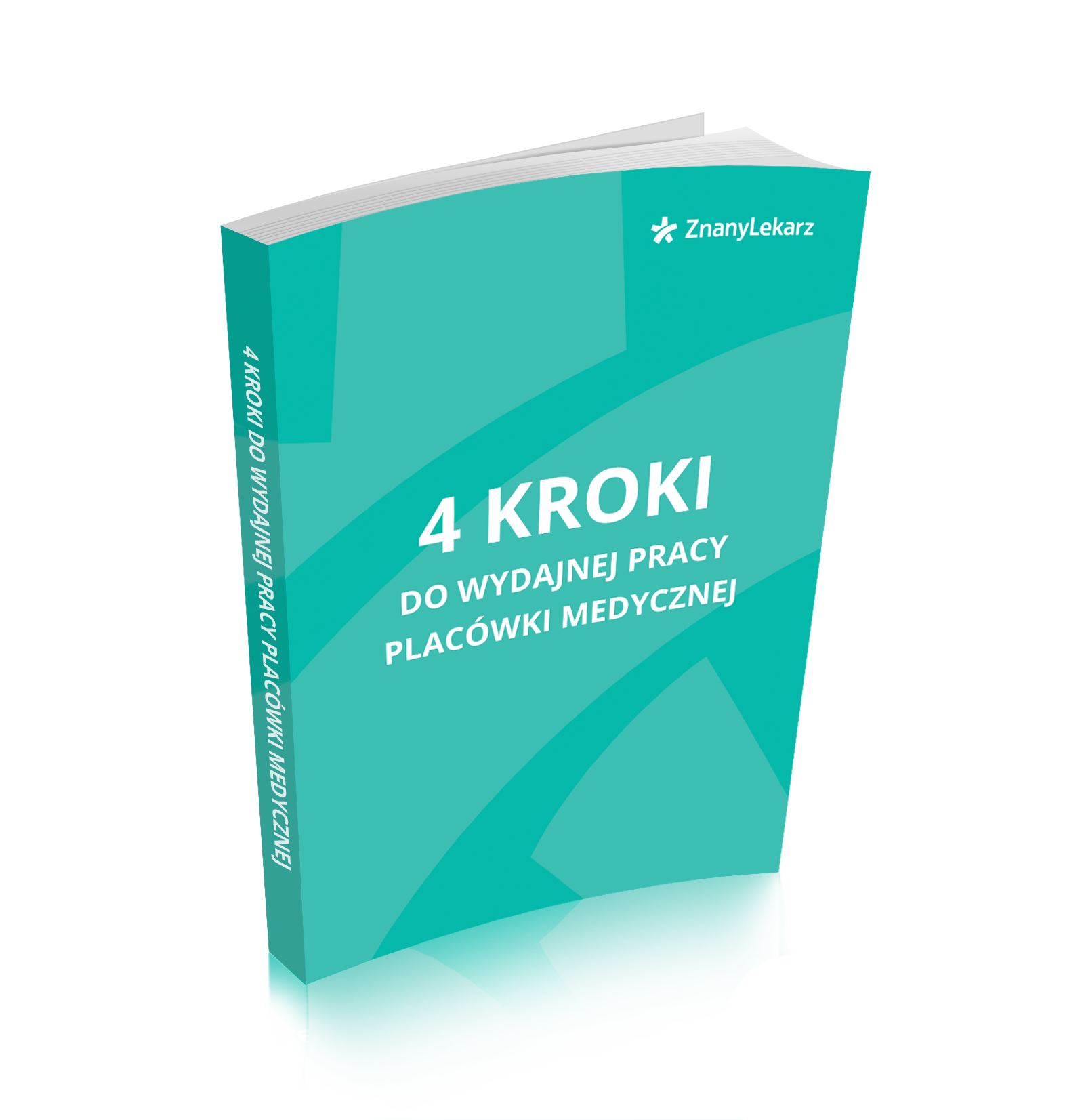 4_kroki-mockup.png