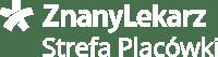 logo-mktpl-products-znanylekarz-strefa-placówki-white-short.png