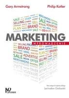 marketing wprowadzenie