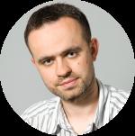 Maciek_Kuzma_edu.png