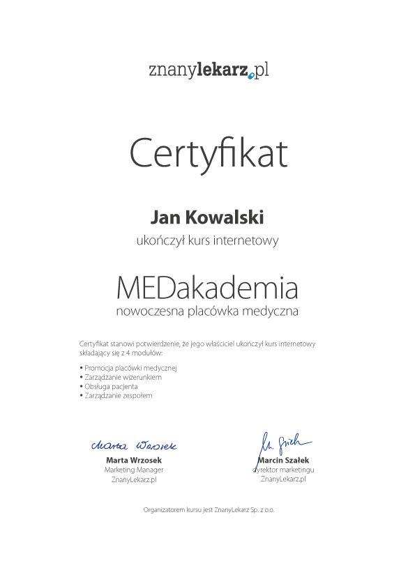 certyfikat_medakademia_placowka.png