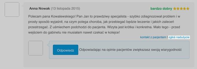 naduzycie1.png