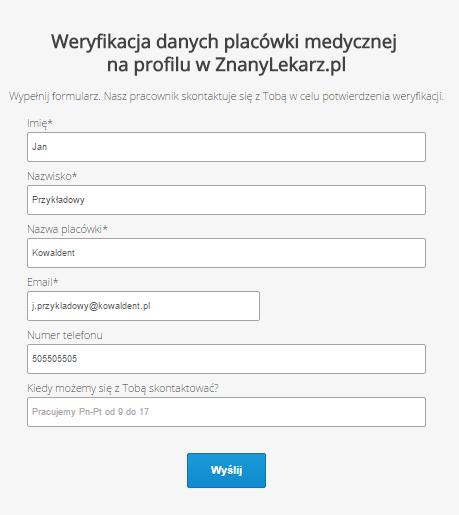 formularz_weryfikacji_ok.png