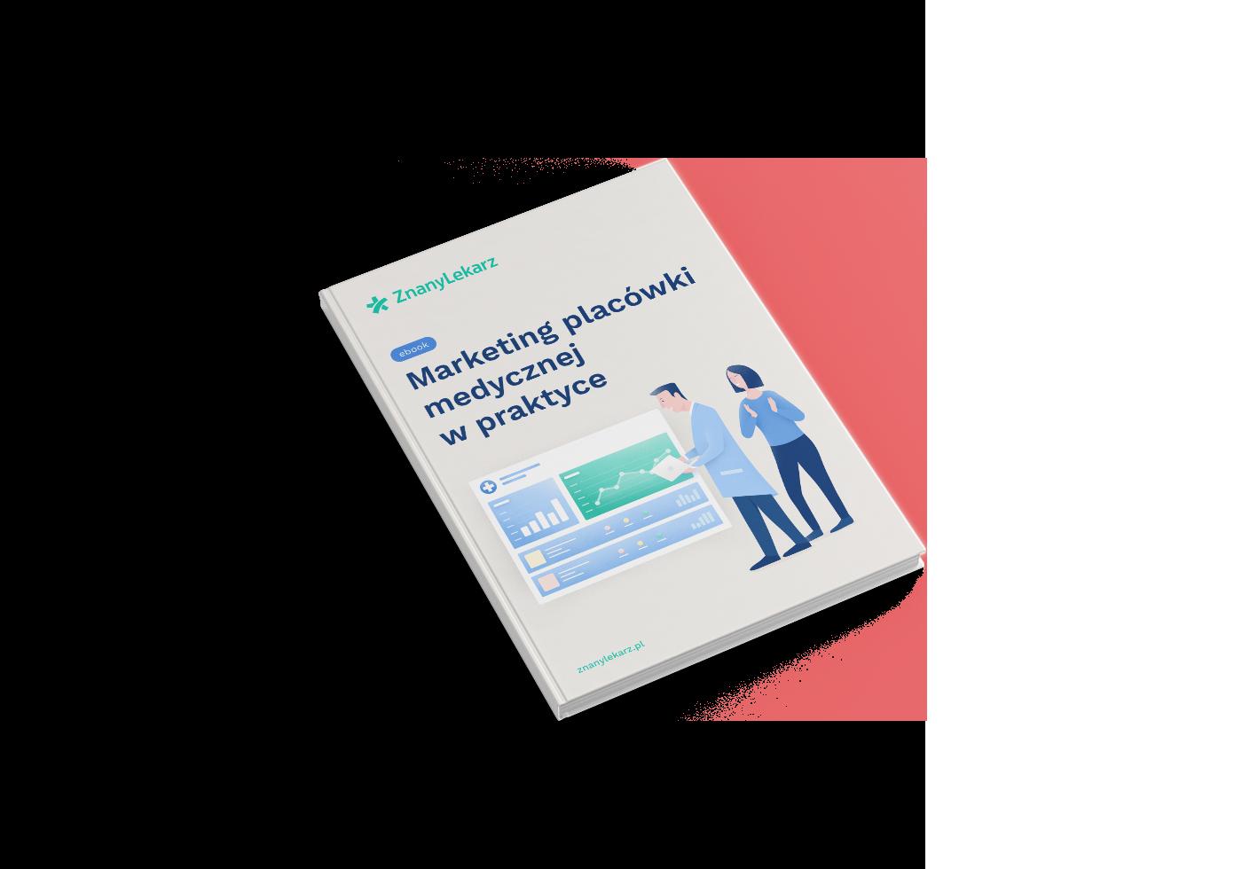ebook_marketing_placowki_w_praktyce_mockup