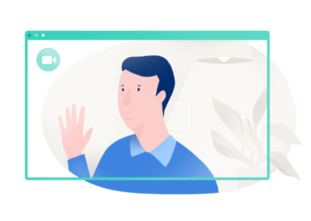 illu-people-video-consultation (1)-1