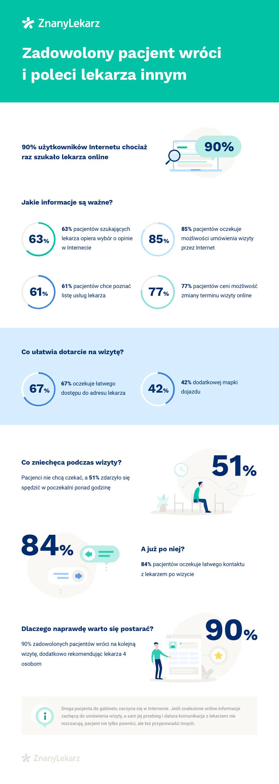 infographic_1_x1