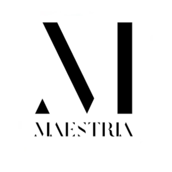 maestria x