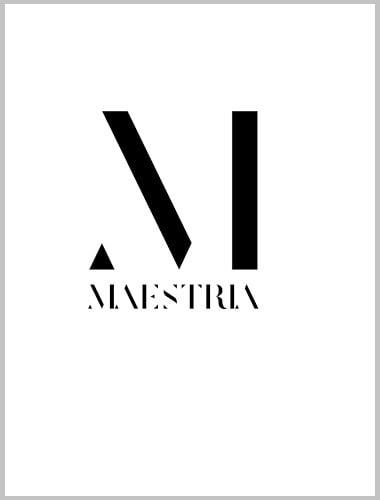 maestria_logo-1