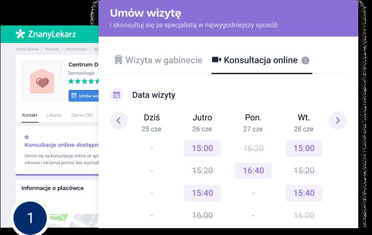 pl-online-consultation-fzone-lp-booking@2x