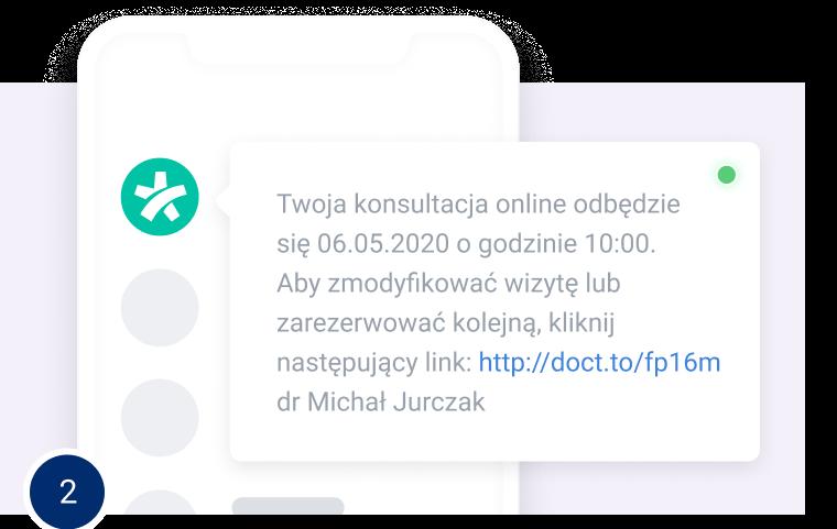 pl-online-consultation-lp-sms@2x