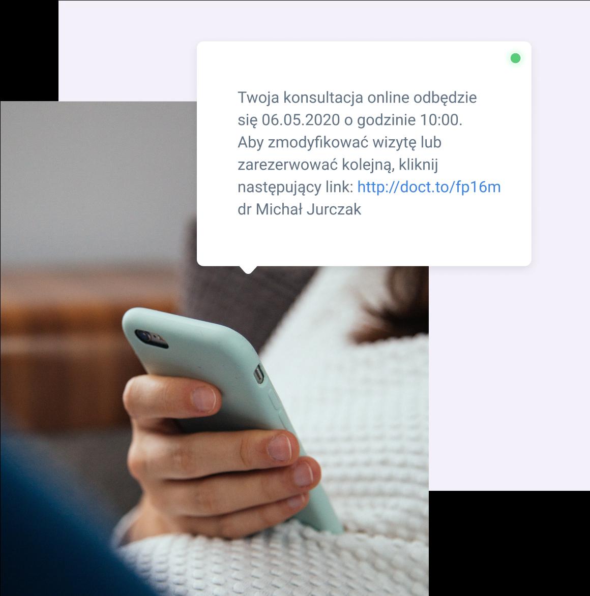 pl-online-consultation-lp-solution-2@2x