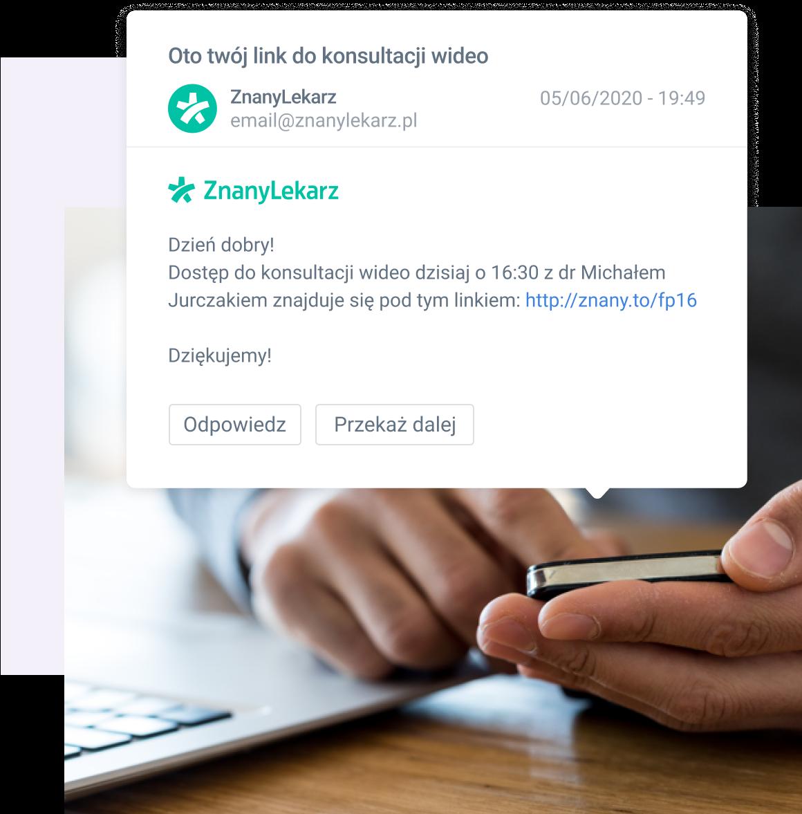 pl-online-consultation-lp-solution-3@2x