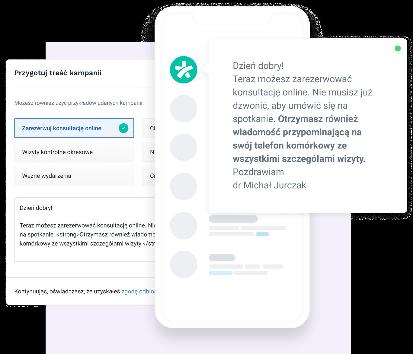 pl-online-consultation-lp-solution-4@2x