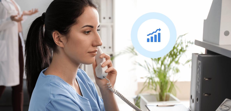 5 sposobów na poprawę jakości obsługi telefonicznej