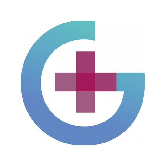 glivclinic-logo