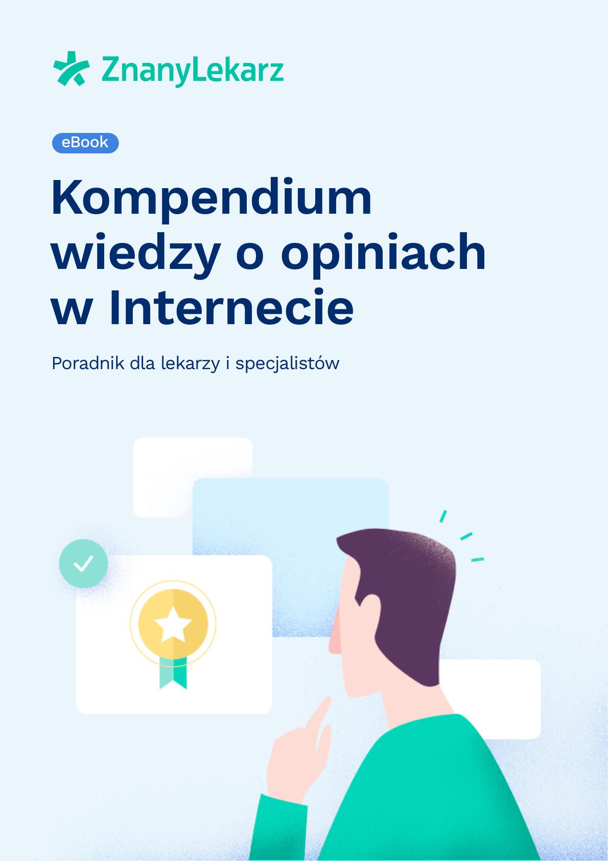 pl-ebook-kompendium-wiedzy-opiniach-w-internecie