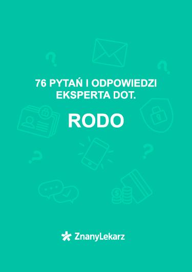 rodo-76-pytan-i-odpowiedzi